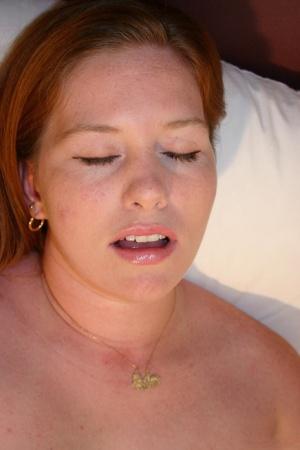 Free nude chubby girl pics Free Chubby Girls Porn Fat Naked Women Pics