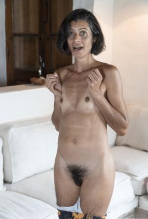 Mature tiny tits women nude photos Mature Tiny Tits Porn At Sexygirlspics Com